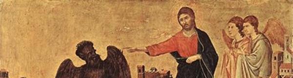 Не нагињи се ван - Против спиритизма