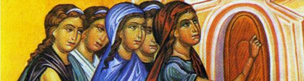 Хаљине им говоре да се Богу не моле