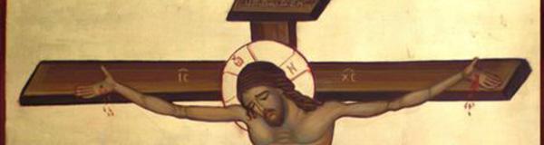 А живим не више ја, него живи у мени Христос