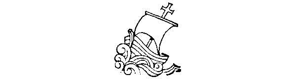 Куд плови тај брод